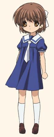Okazaki ushio.png