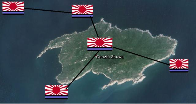 File:Shurigawan invasion.png