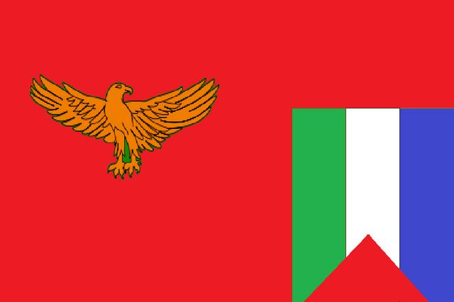 File:Thirn Flag.png