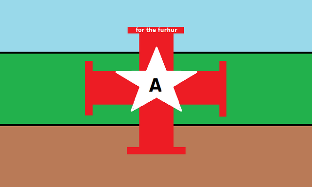 File:Avillian flag.png