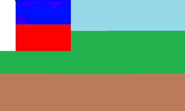 File:West Avilian Flag.png
