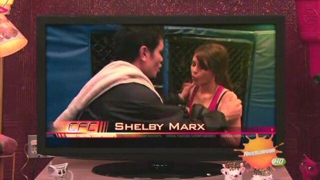 File:IFight Shelby Marx 04.jpg