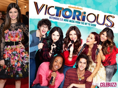 File:Victorious-Cover-Art-400x300.jpg