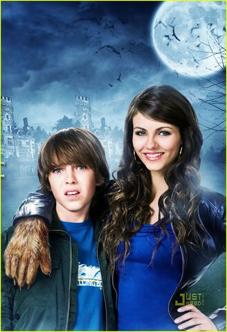 File:Victoria-justice-the-boy-who-cried-werewolf-05.jpg