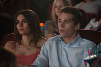 The-first-time-movie-image-victoria-justice-dylan-obrien