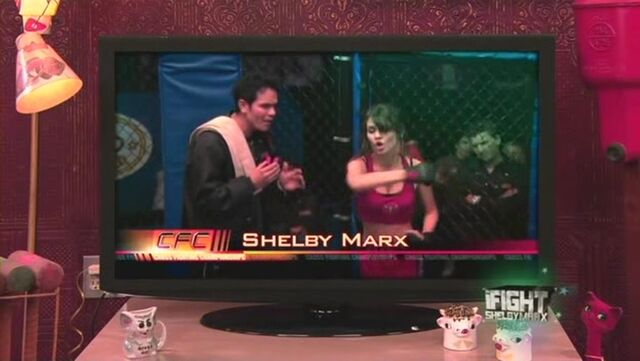 File:IFight Shelby Marx 02.jpg