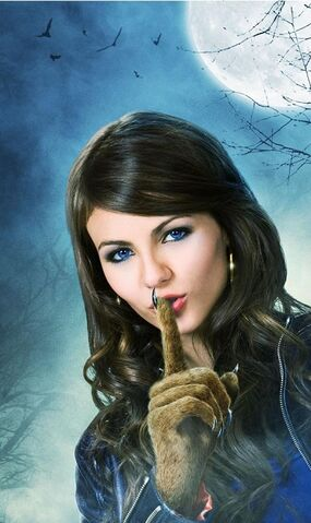 File:Victoria-Justice-The-Boy-Who-Cried-Werewolf-6.jpg