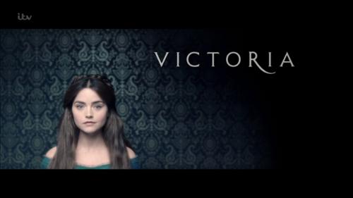 File:VictoriaITVIntertitle.png