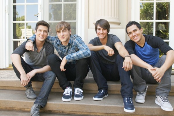 File:Big Time Rush 29.jpg