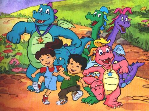 File:Dragon Tales.jpg
