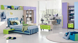 954ffcc012a01bfe luxury-teenage-bedroom-furniture-2