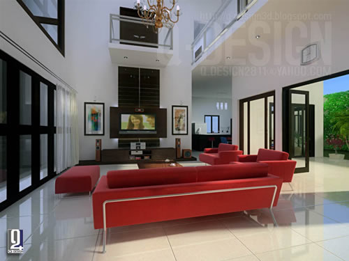 File:Big-house-by-Qiang-great-living-room-designs.jpg