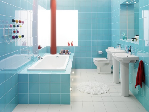 File:Modern-bathroom-32.jpg