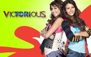 Trina-and-Tori-Vega-victorious-20031553-1680-1050