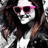 File:ArianaPinkGlasses.jpg