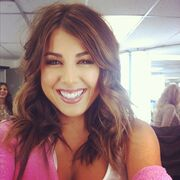 Daniella monet instagram 5 3 2012 UXojjpo.sized