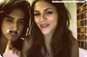 Avan-and-Victoria-beck-and-tori-17915881-479-316