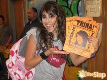 Trina3