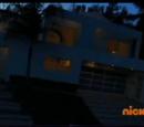 Das Vega Haus