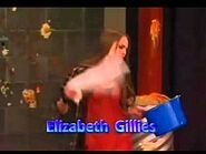 Elizabeth Gillies111