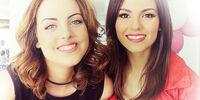 Relación:Liz y Victoria