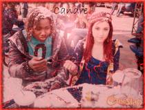 Candreart2