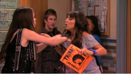 http://victorious.wikia.com/index