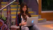 Tori laptop