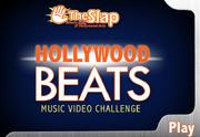 Hollywoodbeats