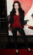 Elizabeth+Gillies+Premiere+Waiting+Forever+qD3kwXcYgwnl