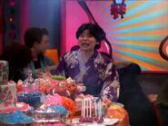 Hope Quincy's Birthday Celebration1