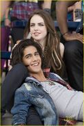 Avan-jogia-big-break-04