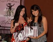 Daniella+Monet+6th+Annual+DPA+Pre+Emmy+Gift+ UEPkdGcHbrl