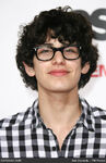 Matt-bennett-easy-los-angeles-premiere-0JuClN