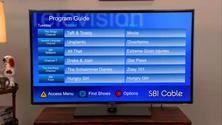 640px-Program Guide