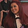 Th arianagrandeicon27