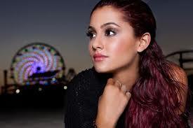 File:Ariana24.jpg