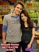 Stven&carly