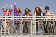 Iheartvictorious1