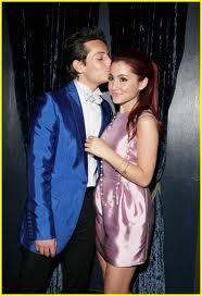File:Ariana40.jpg