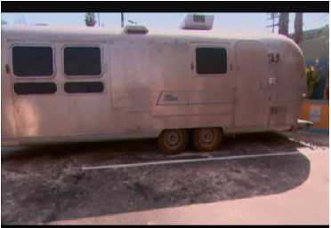 File:Beck's RV.png