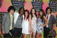 Victorious-kca-awards-04