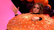 Victorious-111-the-diddly-bops-clip-2
