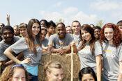 Victoria+Justice+Daniella+Monet+Cast+Nickelodeon+-r11tFFJ 4pl