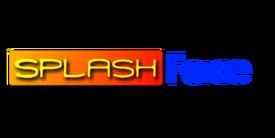 Splashfacelogov2