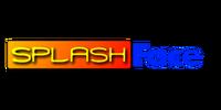 SplashFace