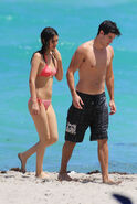 Victoria-justice-bikini-ryan-rottman-shirtless-08232011-03