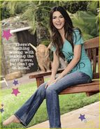 Victoria-justice-candy-cover-girl-03
