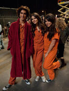 Victorious-locked-up-10