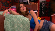 Victorious Survival of the Hottest Episode Clip Nick Videos-190946